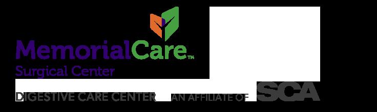 MemorialCare Digestive Care Center